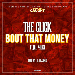 Bout That Money (Single)