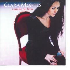 Canalla Pa' Bien - Clara Montes