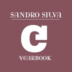 Yearbook - Sandro Silva