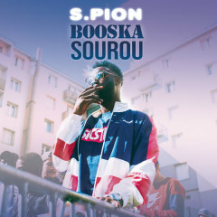 Booska Sourou (Single)
