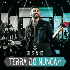 Terra do Nunca (EP) [Ao Vivo]