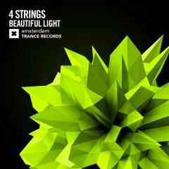 Beautiful Light (Single) - 4 Strings