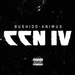 Carlo Cokxxx Nutten 4 - Bushido, Animus