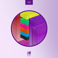 I Am (EP) - (G)I-DLE