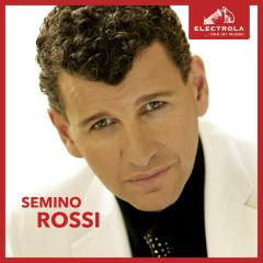 Electrola… Das ist Musik! Semino Rossi - Semino Rossi