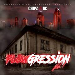 Flowgression, Vol. 1