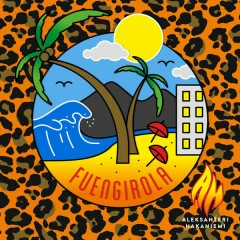 Fuengirola (Single)