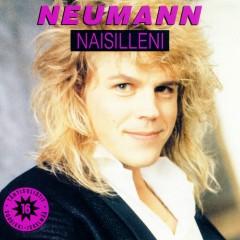 Naisilleni - Neumann
