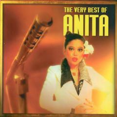The Very Best Of Anita - Anita Sarawak