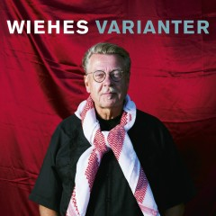 Wiehes varianter - Mikael Wiehe