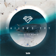 Sailor's Cry - A.M.R, Cressida