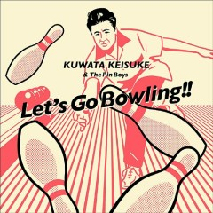 Let's Go Bowling!!