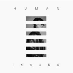 Human - Isaura