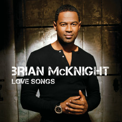 Love Songs - Brian McKnight