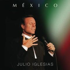 México - Julio Iglesias