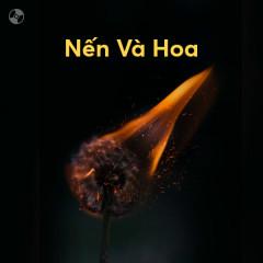 Nến Và Hoa - Various Artists