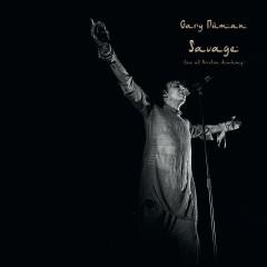 Savage (Live at Brixton Academy) - Gary Numan