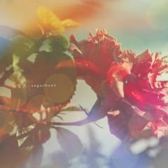 Lovers 36 (Single)