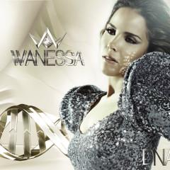 DNA - Wanessa Camargo