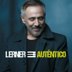 Auténtico - Alejandro Lerner