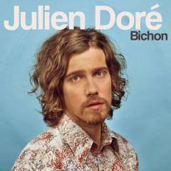 Bichon - Julien Dore