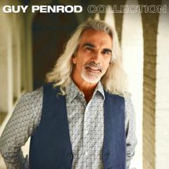 Guy Penrod Collection - Guy Penrod