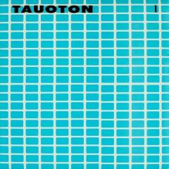 Tauoton 1 - Various Artists