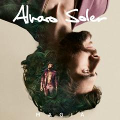 Magia - Alvaro Soler