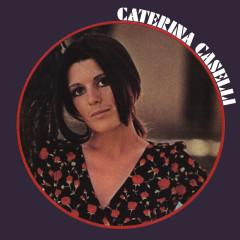 Caterina Caselli (1970) - Caterina Caselli