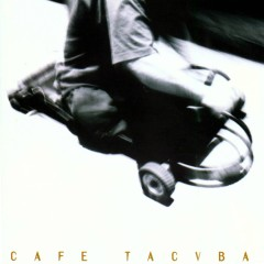 Avalancha de éxitos - Café Tacvba