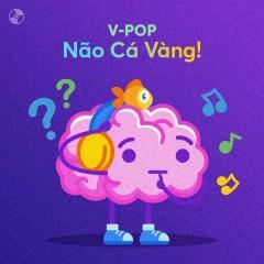 Não Cá Vàng - Bích Phương, Mr. Siro, Trung Quân Idol, Da LAB