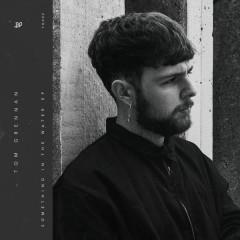 Something in the Water - EP - Tom Grennan