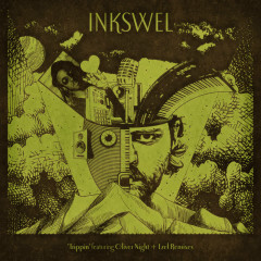 Trippin' (Ezel Remixes) - Inkswel, Oliver Night