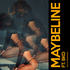 Maybeline - Angelo King, BKO