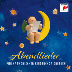 Guten Abend, gut' Nacht, Op. 49, No. 4 (Arr. for Children's Choir)