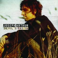 Devil's Broom (7