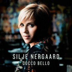 Cocco Bello (Radio Edit)