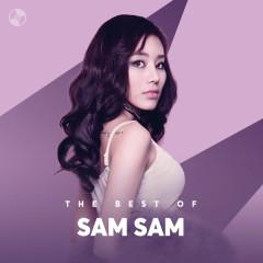 Những Bài Hát Hay Nhất Của Sam Sam - Sam Sam