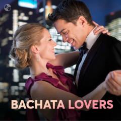 Bachata Lovers