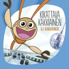 DJ Kakkiainen