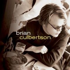 Nice & Slow - Brian Culbertson