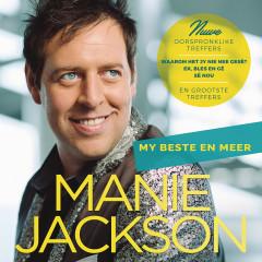 My Beste En Meer - Manie Jackson