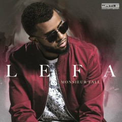 Monsieur Fall - Lefa