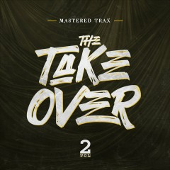 The Take Over, Vol. 2 - Various Artists