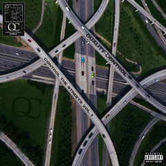 Quality Control: Control The Streets Volume 1 - Quality Control