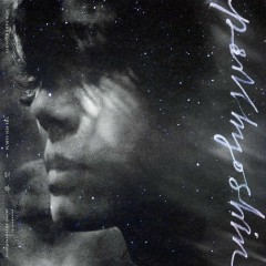 The Other Day (Single) - Park Hyo Shin