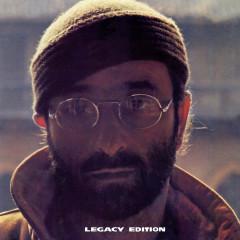 Lucio Dalla (Legacy Edition) - Lucio Dalla
