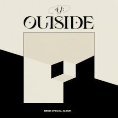 4U : OUTSIDE - BTOB