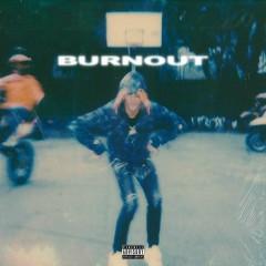 Burnout - Tedua,Chris Nolan