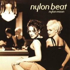 Nylon Moon - Nylon Beat